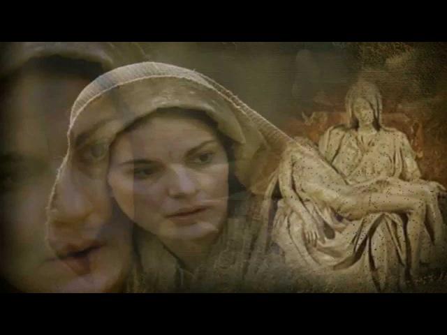 Дж. Каччини «Ave Maria» -Самая блестящая мистификация Вл. Вавилова