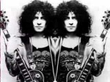 Marc Bolan &amp T. Rex - Life's An Elevator