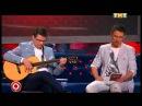 Эдуард Суровый все песни в HD 2015