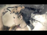 Mozart Piano Concerto NO 21(Elvira Madigan ) Fantasy