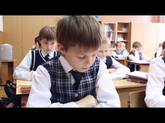 Пока мы молоды из репертуара группы ГЕРОИ Студия АЛЛЕГРО Нижний Новгород