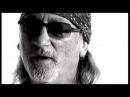 Roger Glover - Burn Me Up Slowly