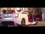 Toyota Celica from Artem Rudenko