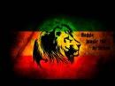 Ragga Jungle Mix by Rekon