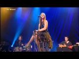 Joe Le Taxi 2009 - Vanessa Paradis