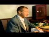 Снайпера  Внимание, говорит Москва 3 серия Военный сериал, Россия Военные фильмы онлайн