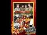 Заградотряд ! (все серии) Военный фильм(xxx) (фильм про войну)
