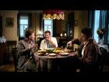 Чкалов / 5 серия / 2012 / Сериал / HD 1080p