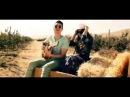 Tajik song Sahro/Сахро-Turo mehom didan 2014 HD