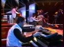 Джаз Ансамбль Аллегро Концерт в Останкино 1988 год