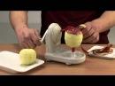Obierak do jabłek HANDY TESCOMA 643640