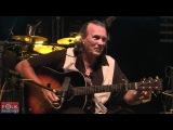 Hans Theessink - Maybelline. Shrewsbury Folk Festival 2010