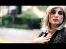 Duck Sauce VS Boney M - Barbra Streisand (RAFA REMIX)(HD)