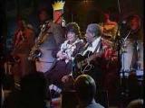 Ruth Brown &amp B.B.King Ain't Nobody's Business