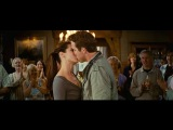 Sandra Bullock Romance Movie: The Proposal (2009) FuII HD