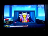 LEGO NINJAGO EPISODE 38 AND 39 TRAILER !!!