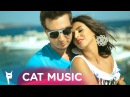 Liviu Hodor feat Mona Sweet Love Official Video