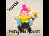 bands Wanda - Fairly Odd Parents