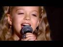 Anastasia Petrik 8 years