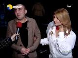 Nail Naiboglu Sebnem Tovuzlu yeni klip Anons Xezer Tv Incesenet DJ R@min M,M