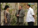 Songi pushaymon 5-qism (ozbek serial)