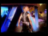 2 Unlimited - Faces 1993
