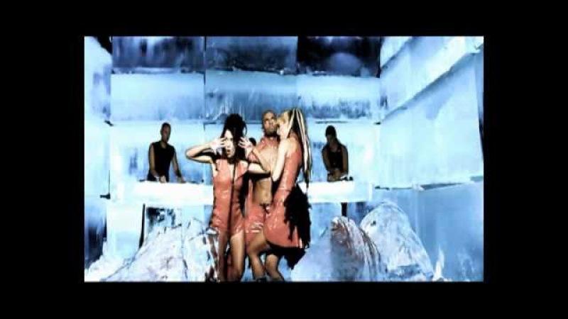 Brooklyn Bounce - Club Bizarre Official Music Video (Headhunterz Noisecontrollers RMX)