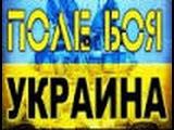 ПОЛЕ БОЯ УКРАИНА. Андрей Фурсов