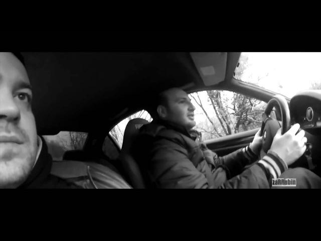 Giorgi tevzadze OOM-500 drift BMW e36 3.8 (R.I.P)