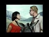 STIGMATA - Магмель (Приключения шурика)