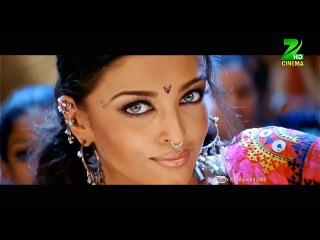 Ishq Kameena - Shakti - ( Eng Sub ) - 1080p HD -V2