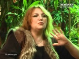 Евгения Смольянинова об Ольге Федосеевне Сергеевой.