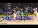 Jeremy Lin Full Highlights vs Celtics (2015.02.22) - 25 Pts, 6 Ast, LINSANITY!