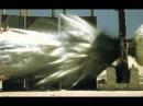 Оружие будущего израильский снаряд APAM