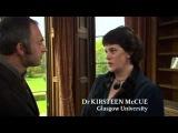 Franz Joseph Haydn (BBC Documentary) #45