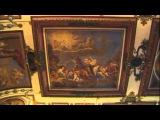 Franz Joseph Haydn (BBC Documentary) #35