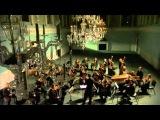 Franz Joseph Haydn (BBC Documentary) #55