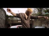 E X T A S Y  T.I. &amp Young Thug - Off-Set Official Video - Furious 7 Soundtrack