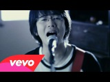 Asian Kung-Fu Generation - A Town In Blue