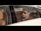 Superstar Mahesh Babu Tata Sky My 99 Pack TVC