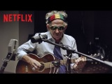 Биография Кита Ричардса New Netflix original documentary Keith Richards
