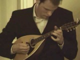 JOHANN SEBASTIAN BACH - Fugue (BWV 1001) performed by SEBASTIAAN DE GREBBER