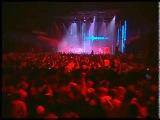 Океан Ельзи - Онлайн (live)