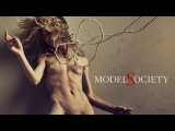 Shoot Bare Photography: Naked Modeling with Nude Model Jenna Kellen