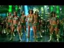 Dhoom 2 Crazy Kiya Re HD