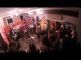 Time ParadoX Live at RockWay 07.12.14 (Часть 2)