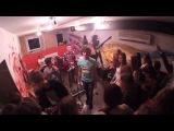 Time ParadoX Live at RockWay 07.12.14 (Часть 4)