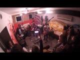 Time ParadoX Live at RockWay 07.12.14 (Часть 3)