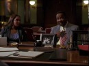 Clay Davis of The Wire Sheeeeeeeit