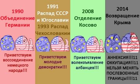 http://cs622021.vk.me/v622021026/52a65/tOyk8kbfTy4.jpg